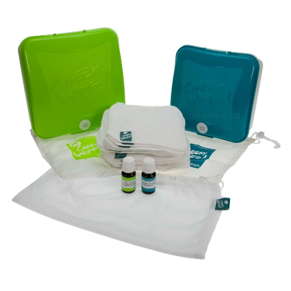 cheeky-wipes-all-in-one-kit-